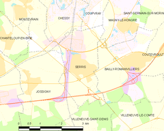 Map commune FR insee code 77449.png