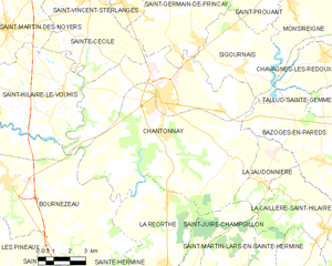 Map commune FR insee code 85051.png