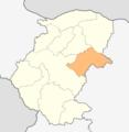 Map of Boychinovtsi municipality (Montana Province).png