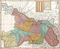 Map of Georgia by Prince Vakhushti Bagrationi.20.jpg