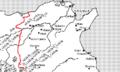 Map of Roman Africa Proconsularae.png