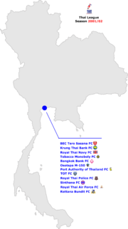 Map of Thailand - 2001 2.png