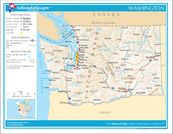 Map of Washington NA.png