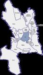 Map slovakia kosice-juh.png