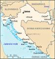 Mapa Chorvatska.PNG