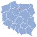 Mapa Lubawa.png