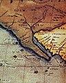 Mapa de California.jpg
