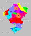 Mapa de Comayagua numerado.PNG