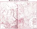 Mapa kraju Jakuckiej.png