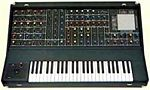 De Maplin 5600 synthesizer, in sels-doch-pakket