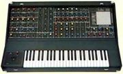 The Maplin 5600 synthesizer could be built from a kit