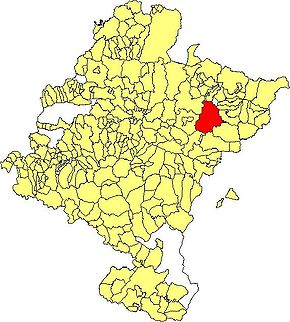 Maps of municipalities of Navarra Urraulgoiti.JPG