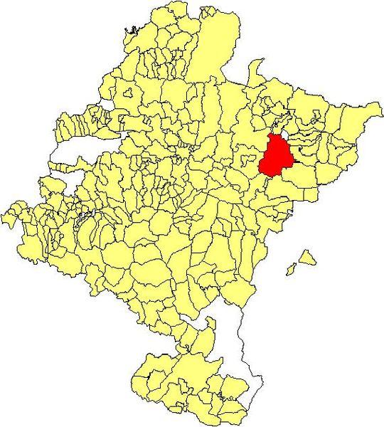 File:Maps of municipalities of Navarra Urraulgoiti.JPG