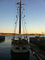 Mar Halifax Nova Scotia September 17.2012.jpg