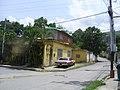 Maracay streets 05.jpg
