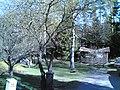 Maratontie - panoramio (2).jpg