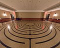 Marble Collegiate Labyrinth.jpg