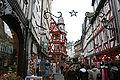 Marburg - Wettergasse 08 ies.jpg