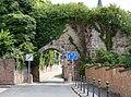 Marburg Kalbstor.jpg