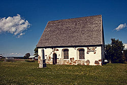 Marby old church 1.jpg