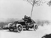 Formula 1: habia mas pero no entraba 180px-Marcel_Renault_1903