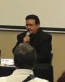 Marcelo Báez en 2018.png