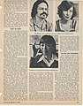 March 1, 1976 Newsweek story on Bill and Emily Harris.jpg