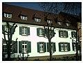 March Emmendingen - Master Habitat Rhine Valley Photography 2013 - panoramio (1).jpg