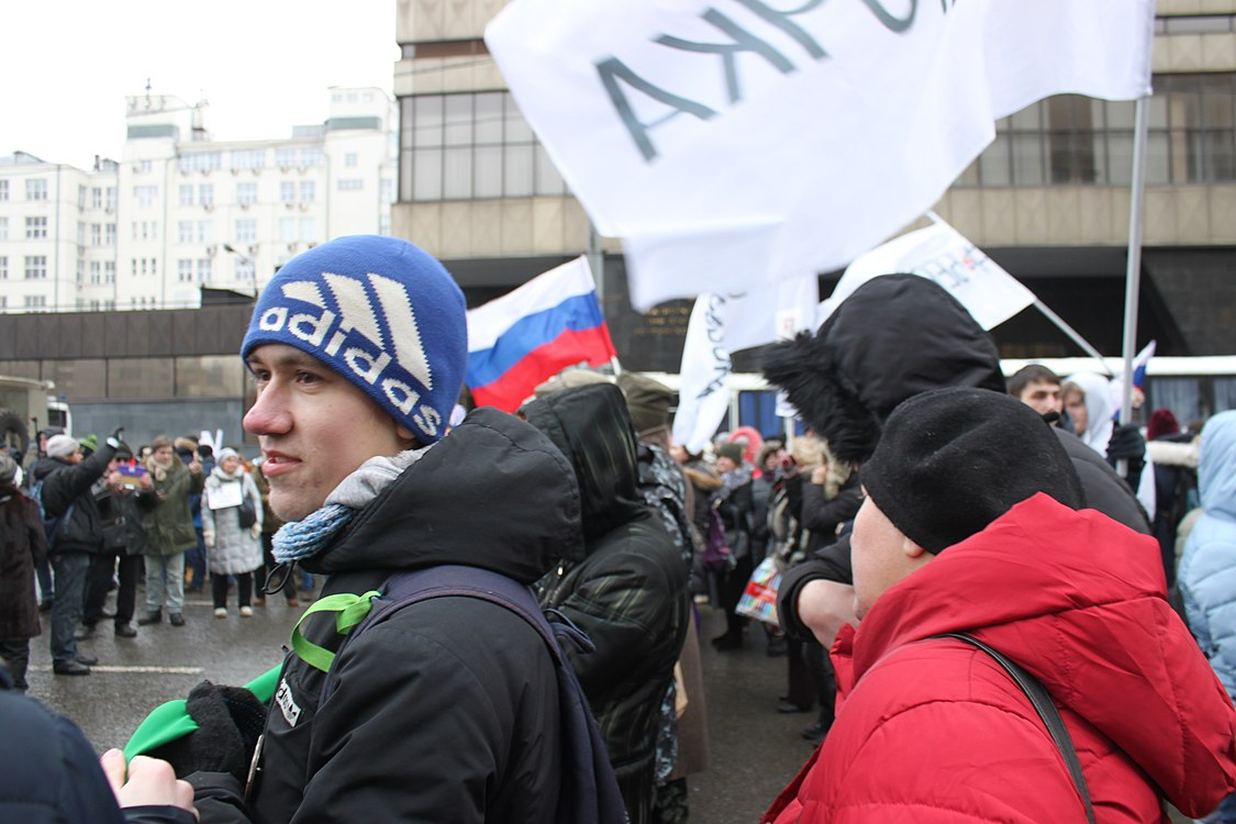 March in memory of Boris Nemtsov in Moscow (2019-02-24) 245.jpg