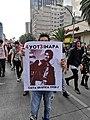 Marcha Ayotzinapa 2019 32.jpg