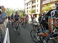 Marcha Cicloturista Ribagorza 2012 020.JPG
