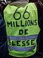 Marche du 11 Janvier 2015, Paris (19).jpg
