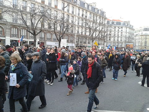 Marche républicaine quartier Nation 11.jpg