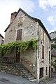 Marcilhac-sur-Célé - panoramio (18).jpg