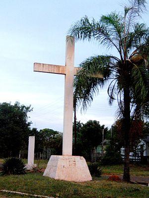 Cruz Alta (Rio Grande do Sul) – Wikipédia, a enciclopédia livre