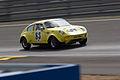 Marcos Mini Marcos GT (1967) (18839712456).jpg