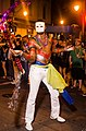 Mardi Gras 2012 - Honolulu Baton Dancer.jpg