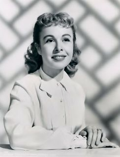 Marge Champion American dancer, choreographer, and actress