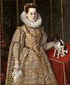 Margherita of Savoy duchess of Mantova.jpg