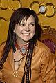 Mari Boine, Nordiska radets musikpristagare (Bilden ar tagen vid Nordiska radets session i Oslo, 2003) (1).jpg