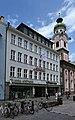 Maria-Theresien-Straße 4 (IMG 1919).jpg