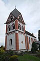 Maria Laach Nikolaus-Kapelle 7884.JPG