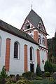 Maria Laach Nikolaus-Kapelle 7898.JPG