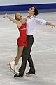 Maria Mukhortova and Maxim Trankov at 2010 European Championships (1).jpg