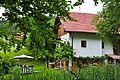 Maria Rain Haimach 5 Bauernhof 24062011 311.jpg