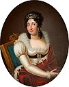 Maria Theresa of Austria-Este.jpg