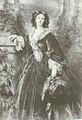 Maria Vorontsiva by Winterhalter.jpg