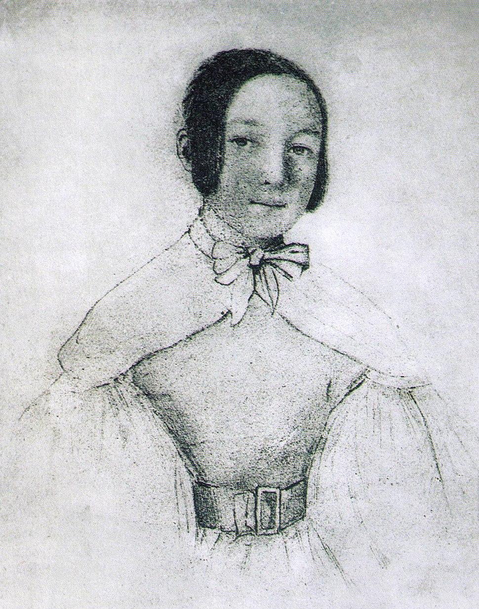 Maria Wodzińska.jpeg