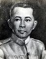 Mariano Noriel.jpg
