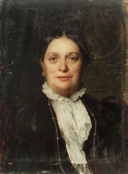 Marie Lannelongue (1836-1906).png